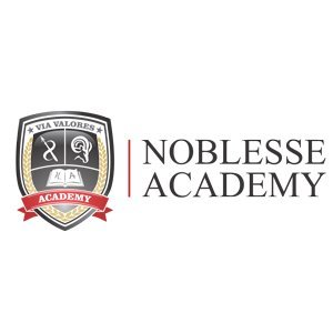Noblesse Academy