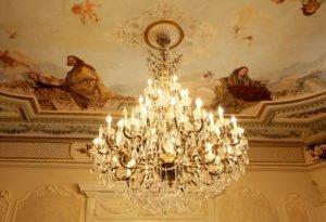 baroque-tavan-2