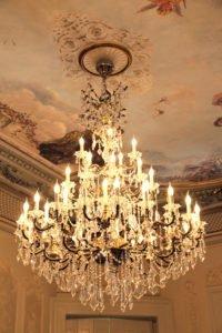 baroque-tavan